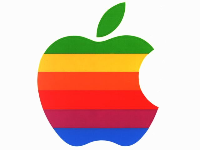 http://www.jeb.be/images/Apple/apple_logo_(640x480).jpg